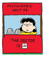Lucy_doctor is IN_red